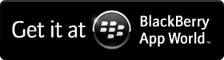 Mobile App Blackberry